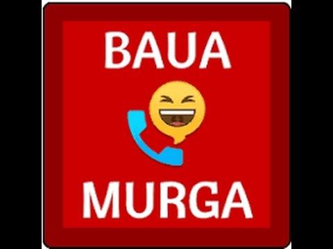 Part 1baua RJ Raunac 935 red fm and Mirchi Murga  RJ Naved latest 2017 RJ Naved