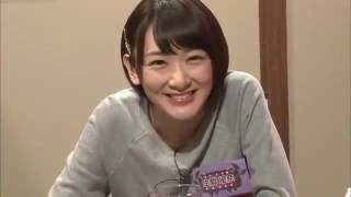 乃木坂46 生駒里奈さんと桜井玲香キャプテンがプライベート焼肉での出来...