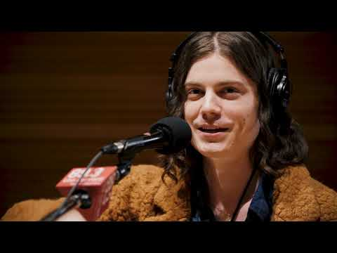 BØRNS answers fan questions - Live on The Current