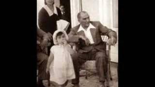 Atatürk Resimleri Videosu!