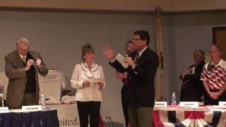 z_8th Congress. Debate - Closing comments - Brian Kelley, Patriots United. 20091119220315