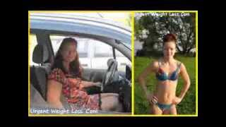 WARNING: Don't Buy Diet Patch Before Watch This Video - Lost 68 Pound Less Than 12 Weeks