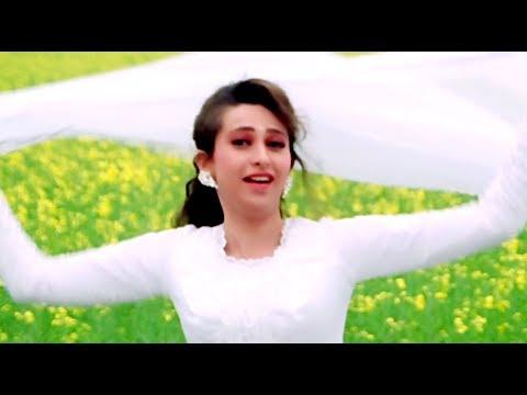 Sona Chandi Kya Karenge Pyaar Mein(((Jhankar))) HD ,Sarhad Paar (2006)Alka Yagnik,