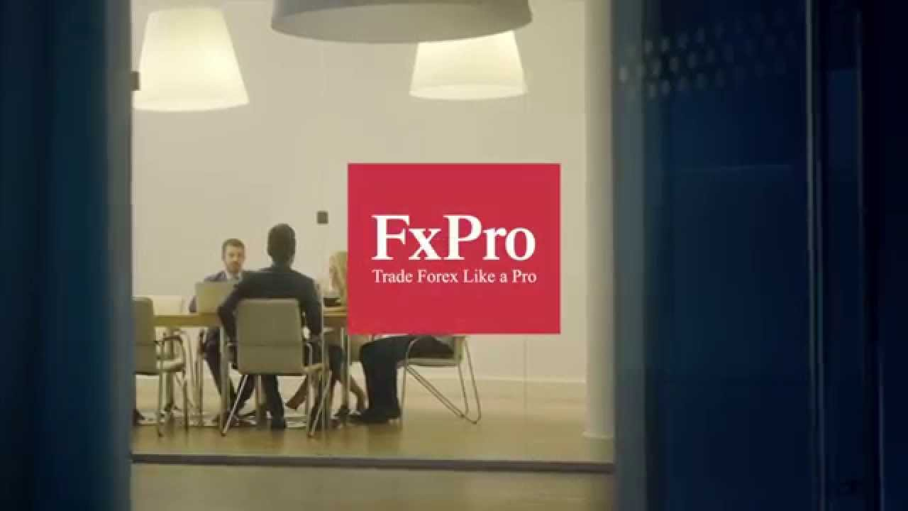 """""""Dubai - What kind of trader are you ?"""" FxPro TV commercial - YouTube"""