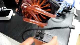 Water Cooler Mod - Personalização de WaterCooler Selados PT-BR ( Apresentação Completa )