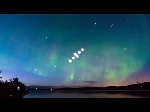 Cedric Gervais feat. Digital Farm Animals & Dallas Austin - Touch The Sky [Bass Boosted]