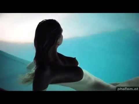 Порно зрелых женщин онлайн в HD качестве 720p 1080p