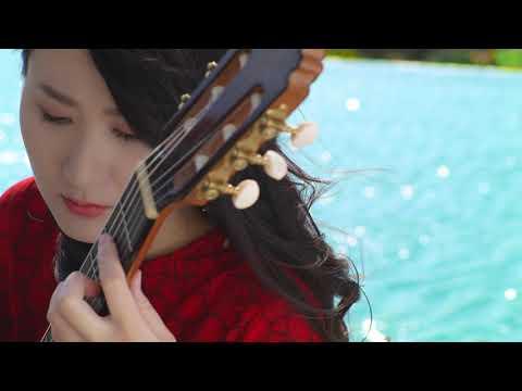 Ami Inoi 猪居 亜美YouTube投稿サムネイル画像
