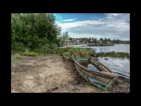 знакомство свингеры петрозаводск