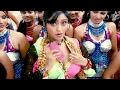 Download Shubhi Sharma का सबसे हीट गाना 2017 - Subhi Sharma - Bhojpuri Hot Songs 2017 new MP3 song and Music Video