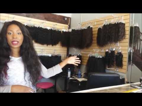 Going indian hair shopping los angeles vlog youtube going indian hair shopping los angeles vlog pmusecretfo Image collections