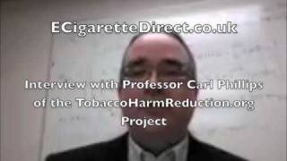 Electronic Cigarettes and Passive Smoking