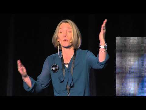 OVH SUMMIT 2013 : Session générale Télécom (Céline Farre)