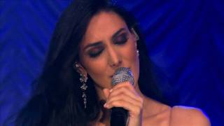 (HD) Video oficial One last Cry - Marina Elali