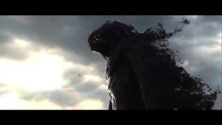 COMA Official Teaser TRAILER 2017   Sci Fi Movie