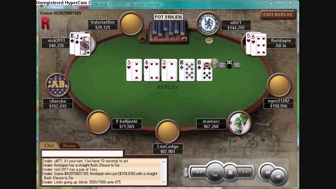 Stargames Casino Cheats
