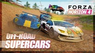 forza-horizon-4-off-road-supercars-build-race