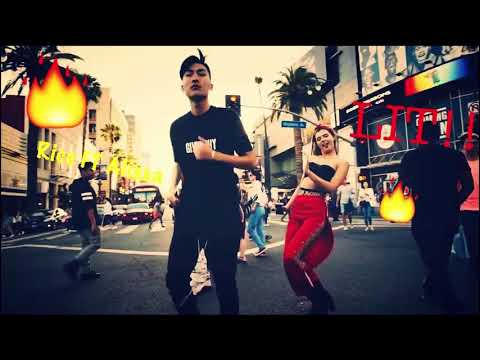 RiceGum - Its EveryNight Sis ft. Alissa Violet (Clean)