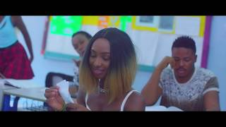 Eddy Noma  - Omawumi ( Official Video)