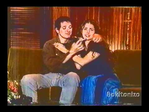 Rede Manchete Intervalo Comercial - Ultimo Capitulo Novela Xica Da Silva 1997 - Parte 02 - YouTube