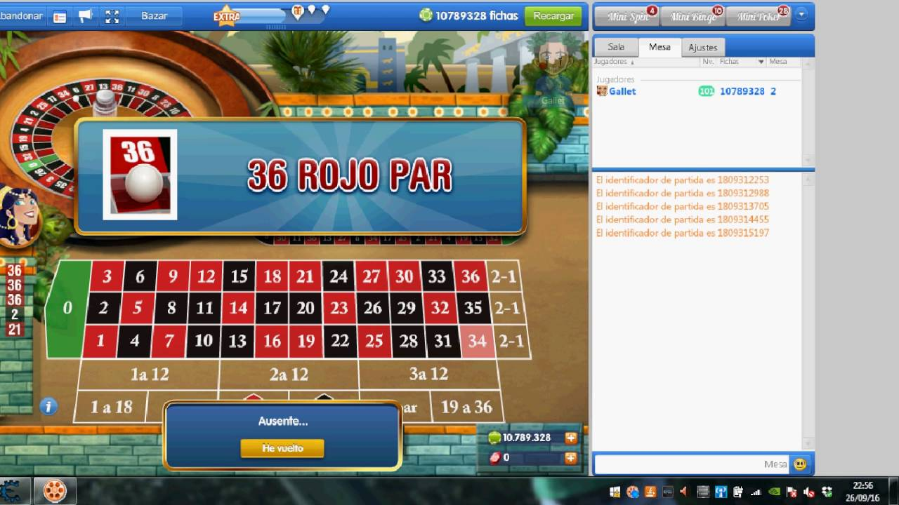 Cheat engine roulette online gambling fugutives