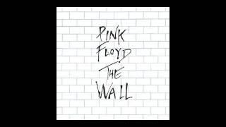 Pink Floyd - Another Brick in the Wall, Part 2 (Parken, Copenhagen, Denmark, 25.08.1994)
