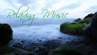 Музика для масажу