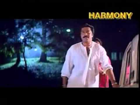 Mammootty Amazing perfomance in the movie Dhruvam