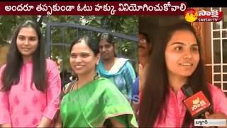karnataka-assembly-election-2018-gali-janardhan-reddy-family-members-face-to-face