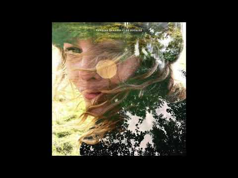 Vanessa Paradis - On Oubliera Mp3