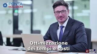 🎥 Highlights | BPC Virtus Cassino vs Taranto