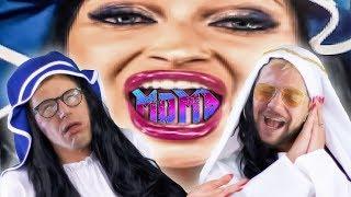 MARTIN HEJTUJE GODLEWSKIE? #MDMR 15