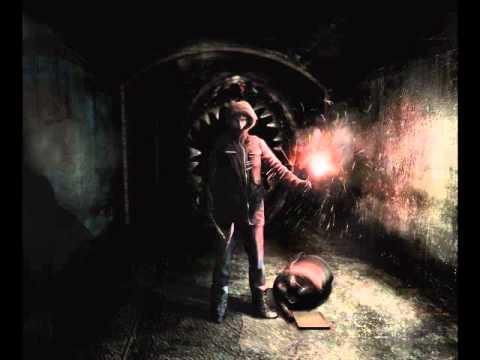 Penumbra: Requiem Free Game Download Full - Free PC Games Den