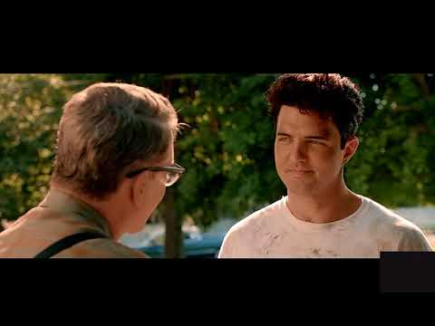 THE IDENTICAL : Best Of Daddy & Son
