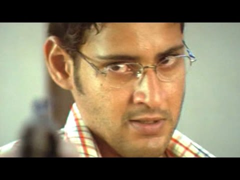 Nijam Movie Video Songs    Kakulu Doorani  Video Song    Mahesh Babu, Rakshitha