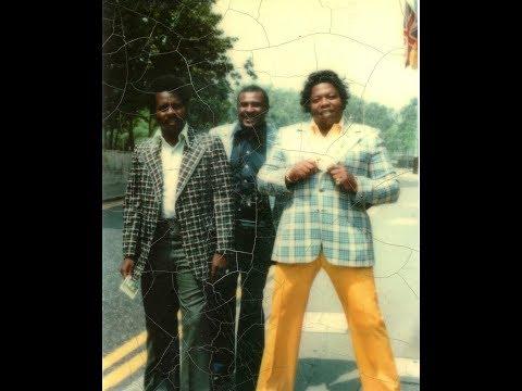 American Gangster Detroit OG|  Motown Mafia Cornell Uncut