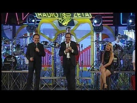 Angelotto con Bastelli - Un uomo innamorato (Live dallo Studio Zeta)