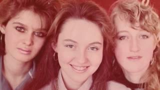 Слайдшоу для встречи выпускников Школа номер 128 1982 1992 гг