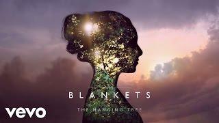Blankets - THE HANGING TREE (AUDIO - EXTRAIT)
