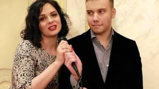 Не простая, а черкесская   свадьба