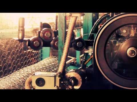Видео Оцинковка сетка цена