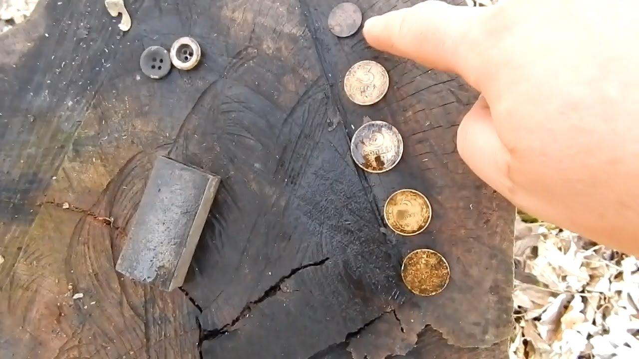Поиск монет в белоруссии видео кто покупает монеты россии стоимость каталог цены