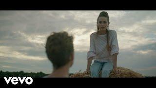 Смотреть клип Zazie - Discold