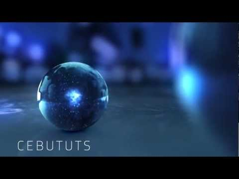 Intro Acuarius - Template After Effects CS6/CC - Free Project ...