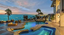 Beachfront Resort Compound in Redondo Beach, California