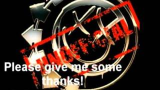 Blink 182 - New Live Album Download! (Unofficial)