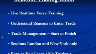 Forex Income Maximizer by Tom Strignano [Special Buy Link]