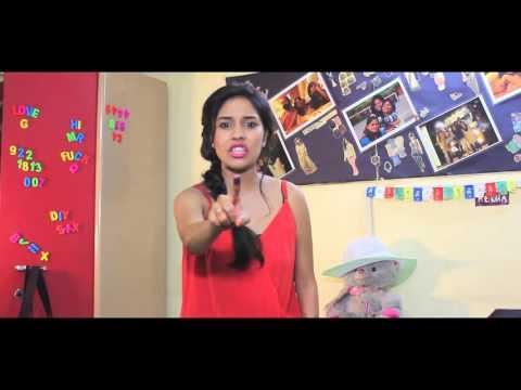 Pyaar ka punchnama 2 best scene | Female Version - Epic reply