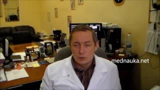 Транскраниальная электростимуляция,  Резистентные (неподдающиеся лечению) депрессии