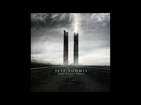 Jeff Loomis - Zero Order Phase (Japanese Edition / Full Album)